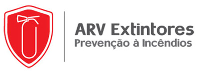 ARV EXTINTORES